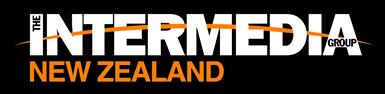 Intermedia NZ